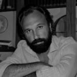 Antonio Ciravolo