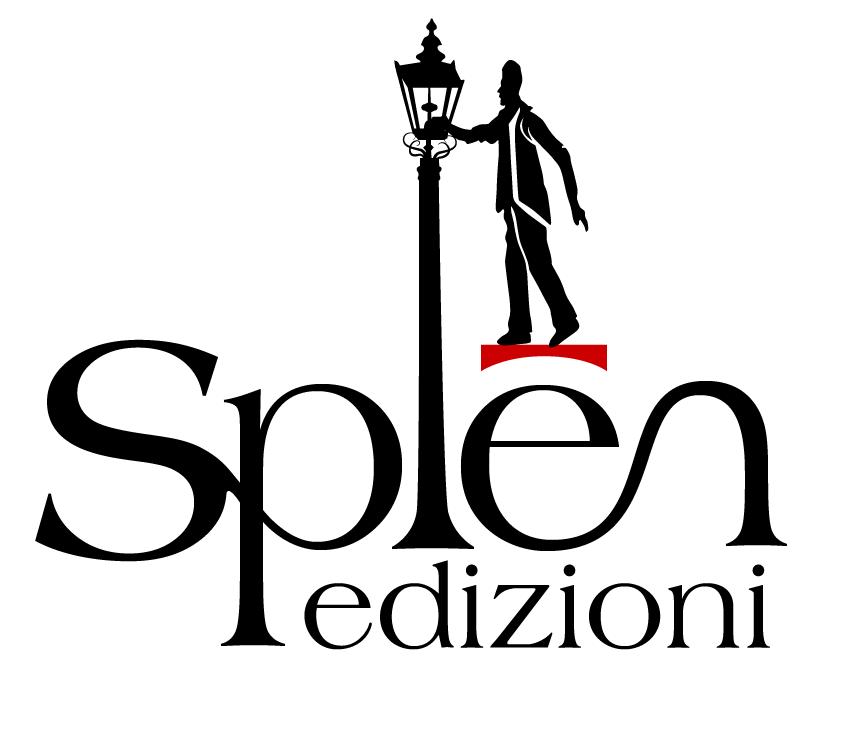 logo Splen png