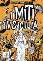 copertina miti in sicilia 2