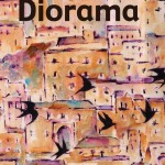 diorama_cover_ebook