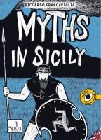 copertina miti in sicilia 1 inglese