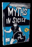 myths 1 mockup