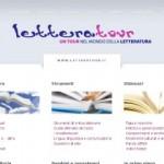 logo letteratour