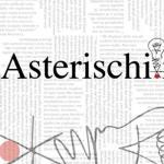 asterischi