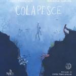 colapesce_cover_prima