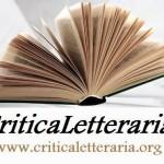 logo critica