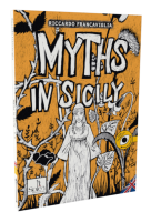 myths 2_mockup