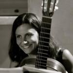 Laura Francaviglia (musicista)