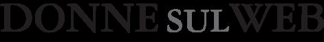 dsw_logo1_1