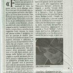 scale-mobili-sicilia-10-10-17