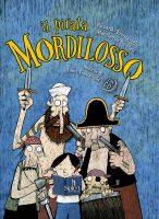 mordilosso_cover
