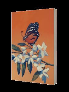 """Compagnia Godot in """"Fuad che toccava le ali alle farfalle"""" contro violenza donne"""