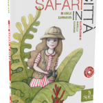 safariCitta_mockup