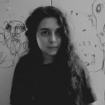 Cecilia Paladino