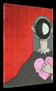 Il nuovo libro di Irene Giuffrida
