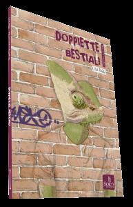 Doppiette bestiali