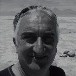 Giuseppe Riggio