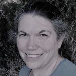 Lynn Fulton